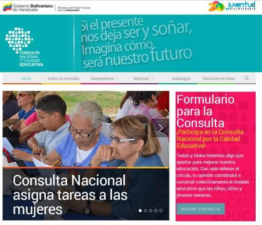 portada web nueva