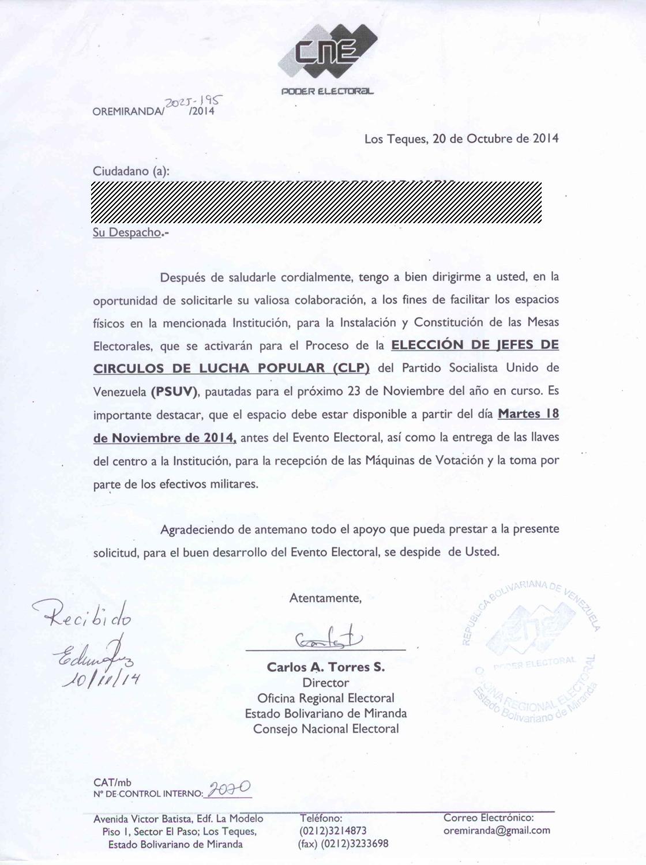 Suspensión de clases | Observatorio Educativo de Venezuela