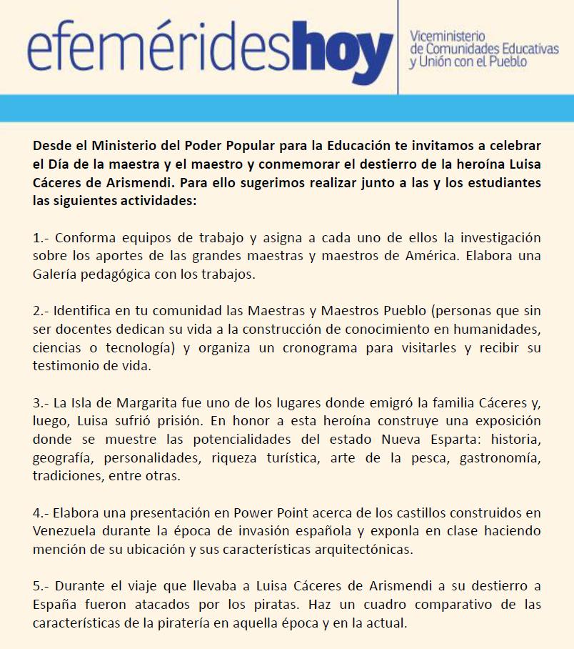 Aumento Del Salario Minimo 2014 En Venezuela Venelogia - lovepictures