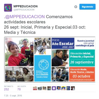 inicio1617MPPE