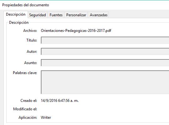 propiedades-de-orientaciones-ped