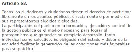 articulo-62-contitucion