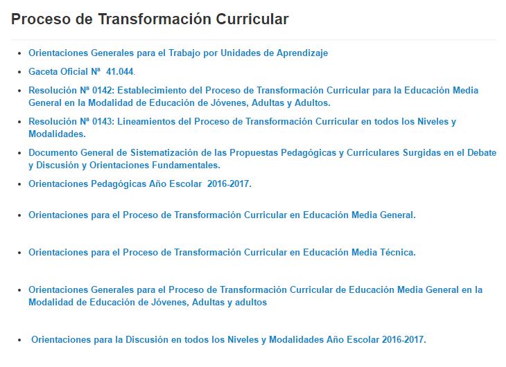 documentos-disponibles-en-la-web-mppe-170117