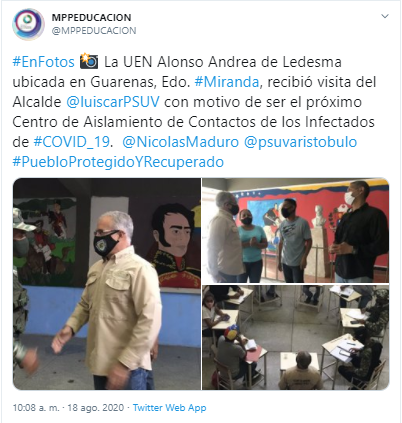 CentroAislamiento1
