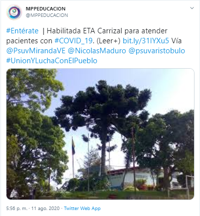 CentroAislamiento2