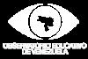 Observatorio Educativo de Venezuela
